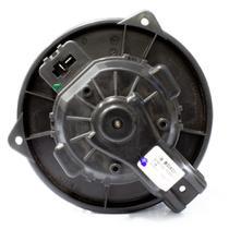 Motor do Ventilador Interno Bosch Gol 1.0 1.6 após 2008 - F006B10414 -