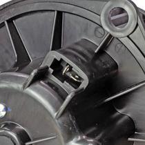 Motor do Ventilador Interno Ford Cargo C1317 C1317E C1517 C1517E C1521 C1717 C1717E - Cemak - 2.080 -