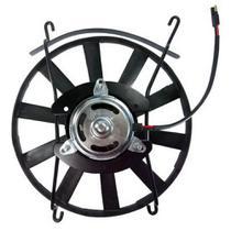 Motor do Ventilador Trafic Nova - Bauen