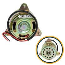 Motor do Ventilador Universal Eixo Fixo - Cemak
