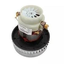 Motor Dupla Turbina Bps2s Electrolux 1400 Watts Original 64300652 110v -