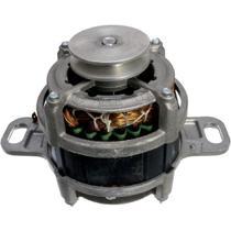 Motor Elétrico 220V Original LM06 LM06A LTR10 LTE09 LTE12 LTC10 LT12 - 64390395 - Electrolux