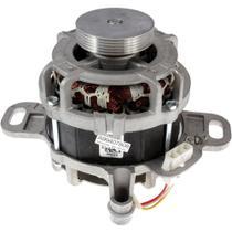 Motor Elétrico 220V Original LTM15 LT15F LTD15 LBU15 LT09B LTD16 LTC15 LTP16 LBU16 LTP15 - 70202086 - Electrolux