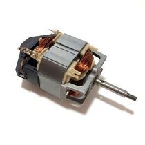 Motor Elétrico Aparador De Grama Tramontina AP700T 700w (220v) -