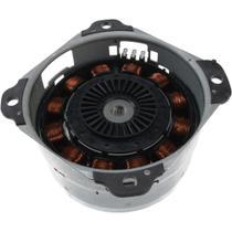 Motor Elétrico Original Lavadora Electrolux LA15F LDD16 LEC12 LTM16 LTA15 - 64501535 -