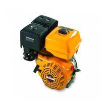 Motor estacionario csm lifan 182f - 11,0 hp a gasolina - 20100183006 -