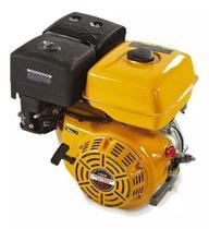 Motor Estacionário Csm Lifan 182f 11hp 4t Gasolina -