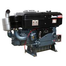 Motor Estacionario Diesel 30hp TDWE30E-HD Partida Eletrica Toyama -