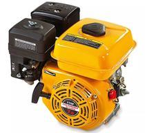 Motor Estacionario Lifan A Gasolina 7hp - Csm -