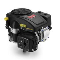 Motor Gasolina Vertical 17 Hp Para Trator Cortador Toyama -