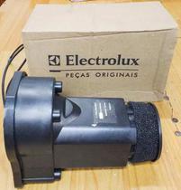 Motor Lava Jato Electrolux Pws20 127v -