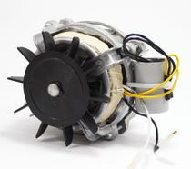 Motor Lavadora Lavamatic/ Lavamax 10 Kg Suggar 127v Original - Erle