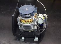 Motor Lavadora Newmaq Premium 220v -