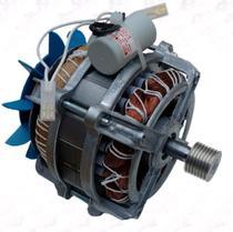 Motor Lavadora Suggar Colormaq Libell Kin Wanke até 13 kg - Motormais