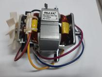 Motor Liquidificador Arno LN49 LN85 Original -