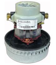 Motor original aspirador electrolux bps2s 220v biturbinado - 1400w -