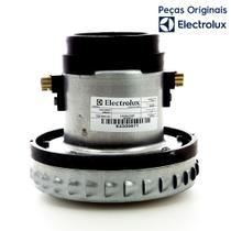 Motor original BPS1S para Aspirador de Pó Electrolux 1000W 220V -