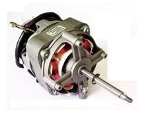 Motor Original para Ventilador Arno Silence Force Vf40 127v -