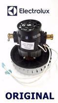 Motor P/ Aspirador Electrolux A10n1/aqp20/gt20n/gt30n - 127v -