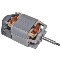 Motor Para Aparador de Grama 700W Universal Garthen -