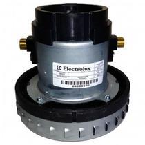 Motor para aspirador de pó 220v 1000w bps 1s original  9,9a 64300671 - Electrolux