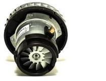 Motor para  Aspirador de pó e  àgua  Electrolux 127 V - BPS1s -