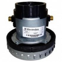 Motor para  Aspirador de pó e  àgua  Electrolux 220v - BPS1s - A10/A20/Flex -