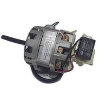 Motor para circulador de ar BRITÂNIA C50 - 75607 - 127V -