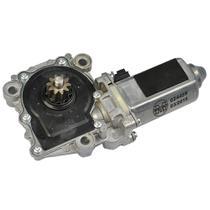Motor Para Máquina De Vidro Direito 24v Volvo Fm -