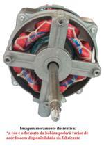 Motor para Ventilador Arno Silence Force Original 110V -