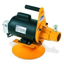 Motor Para Vibrador De Concreto 1,5Cv Bivolt Csm -