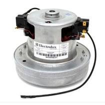 Motor Soprador Pet Minag 110v Modelos Profissional / Supera - Electrolux