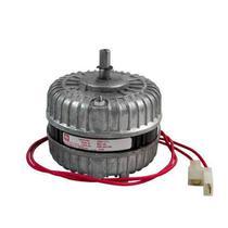 Motor + Suporte P/ Exaustor Churrasqueira Bi-volt - Makeer
