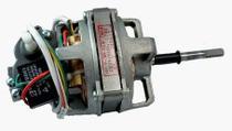 Motor V 30 220V para Ventiladores Mondial 30CM NV-15 6P, V-37 6P, NV-15, V-16 e V-08 -