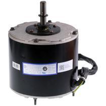 Motor Ventilador 220V Original Condensadora Electrolux CE60F/CE60R - 0010452410 -