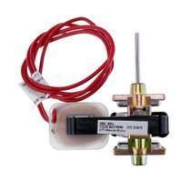 Motor Ventilador 220V Original Refrigerador Electrolux - 64376967 -