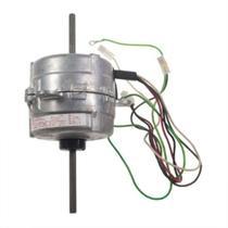 Motor ventilador - acj * springer - duo 7.500 btu/h - 1/20 cv - 220v - - código: gw25906134 -