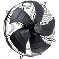 Motor Ventilador Axial 220V 450mm - 4M 450EC - Loja do Refrigerista