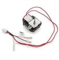 Motor ventilador  compativel  refrigerador electrolux com rede sensora dff37df41 dff44 dfw45 dw48x 220v com rede sensora - Dugold