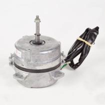 Motor Ventilador Condensadora 1/15CV 220/60/1F 1V 2,5 18.000 a 30.000 Btus HLD38406A Hitachi -