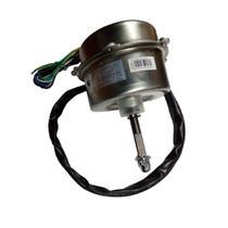 Motor ventilador condensadora ar condicionado split gree 24000 btus -