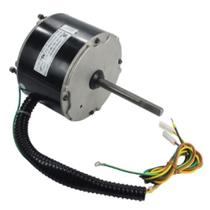 Motor ventilador condensadora *springer/carrier/midea 36/48/60.000 btu/h - Springer/Midea/Carrier