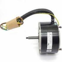 Motor ventilador * condesadora carrier 36/48/60.000 btu/h - código: 25901204 -