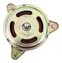 Motor Ventilador Eletroventilador Vw Fiat Gm Ford Universal -