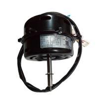 Motor ventilador evaporadora ar condicionado split cassete gree 24000 btus fn35h 220v 35w 0.46a ydk3 -