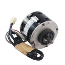 Motor ventilador * evaporadora - piso/teto - carrier 48/60.000 btu/h - código: 25901160 -