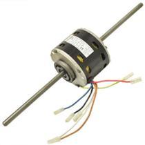 Motor ventilador * evaporadora- piso- teto - midea 48 / 60.000 btu/h - modelo ysk110-4b -