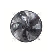 Motor Ventilador Exaustor Vix 600mm 220v -