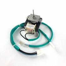 Motor ventilador geladeira electrolux 127v -