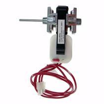 Motor Ventilador Geladeira Electrolux Df34 Df36 Df37 220v -